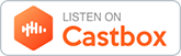 Zavtracast on Castbox